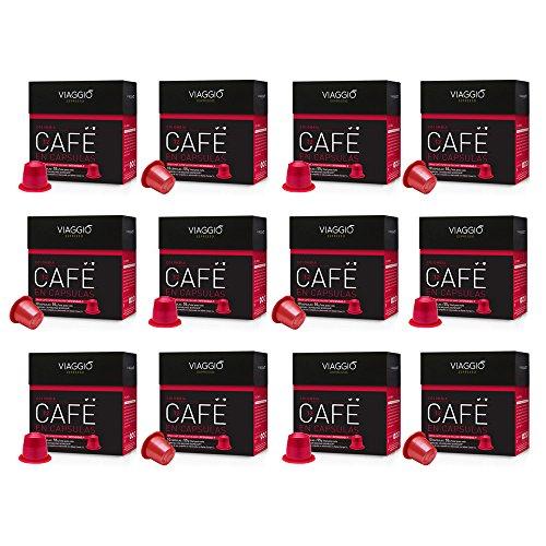 viaggio-espresso-120-capsules-de-cafe-compatibles-avec-nespresso-colombia