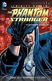 Image de Trinity of Sin: Phantom Stranger Vol. 1: A Stranger Among Us
