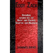 Sammelband (German Edition)