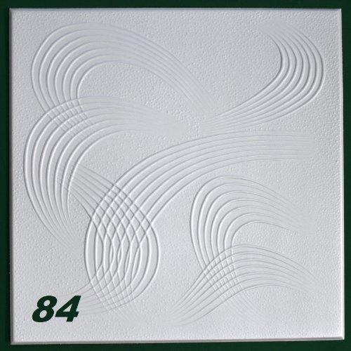 10-m2-piastre-polistirene-lastre-soffitto-stucco-copertura-decorazione-pannelli-50x50cm-nr-84