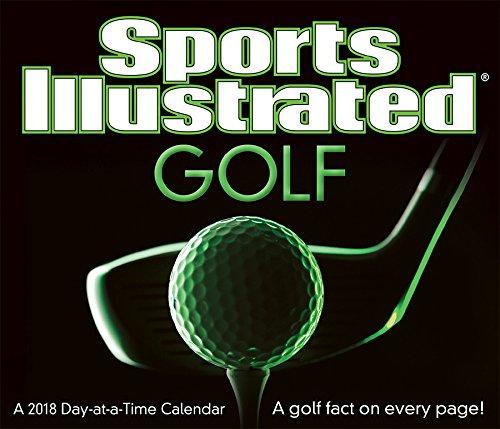 sports-illustrated-golf-2018-calendar