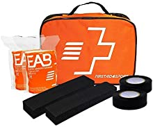Firstaid4Sport - Kit para rugby