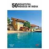 #4: 50 BEAUTIFUL HOUSES IN INDIA VOLUME. 4