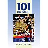 101 High Jump Drills (Coaches Choice)