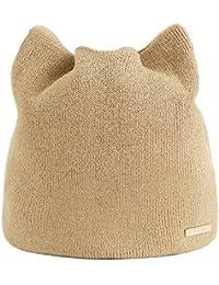 Amazon.es  accesorios para gatos - Sombreros y gorras   Accesorios  Ropa 42e7d803382