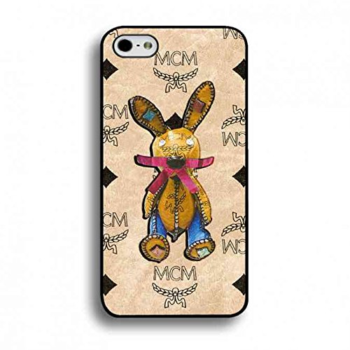 apple-iphone-6-mcm-handyhlle-rabbit-serizes-pattern-mcm-handyhlle-for-apple-iphone-6s-pc-schutzhlle-