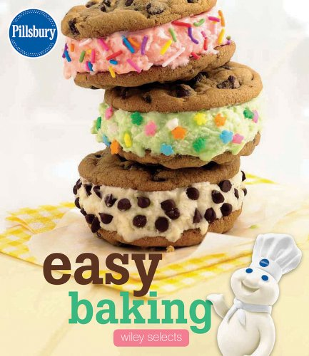 pillsbury-easy-baking-hmh-selects-pillsbury-cooking