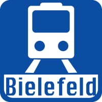 Bielefeld Metro