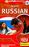 World Talk Learn Russian: Improve Your Listening - Best Reviews Guide