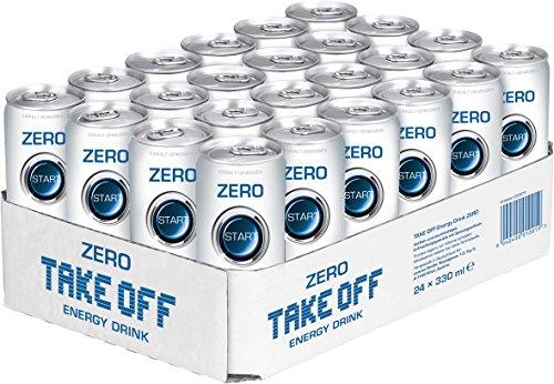 take-off-zero-zero-energy-drink-24er-pack-24-x-330-g