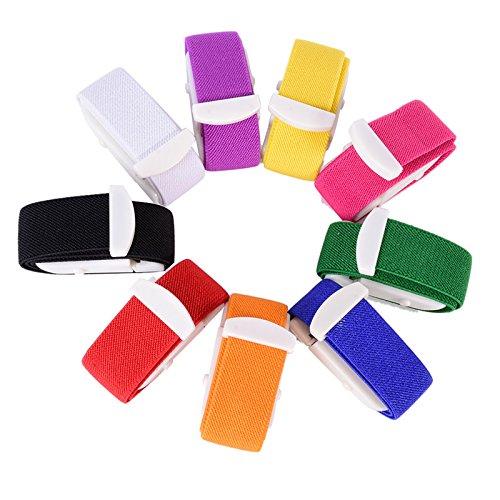 vyage-tm-1pc-4-farben-schnell-slow-release-medical-rettungssanitter-sport-notfallstauer-buckle