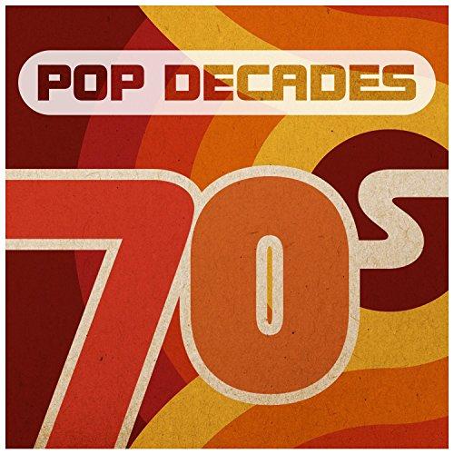 Pop Decades: 70s