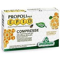 EPID COMPRESSE ARA 20CPR preisvergleich bei billige-tabletten.eu