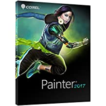 Painter 2017 ML Education