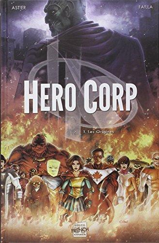 Hero corp T01
