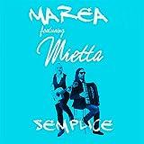 Semplice (feat. Mietta)