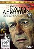 Konrad Adenauer Stunden der kostenlos online stream