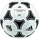 adidas Voetbal Tango Rosario