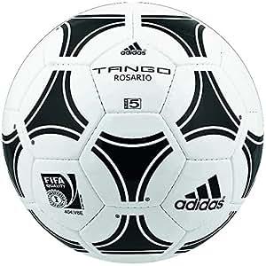 adidas Tango Rosario Pallone Calcio n.5
