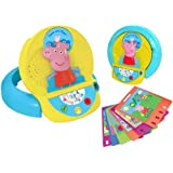 Inspiration Works Peppa Pig Guess with Peppa