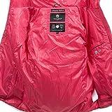 Navahoo Damen Winterjacke Steppjacke Elva Pink Gr. XS für Navahoo Damen Winterjacke Steppjacke Elva Pink Gr. XS