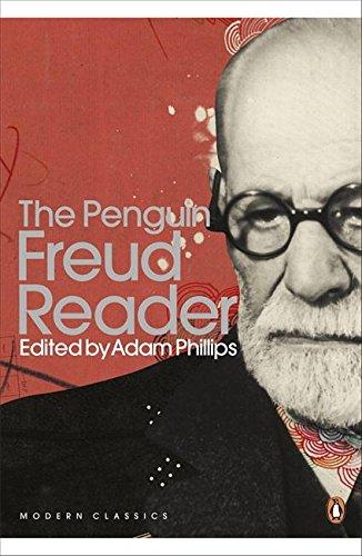 The Penguin (Penguin Modern Classics)