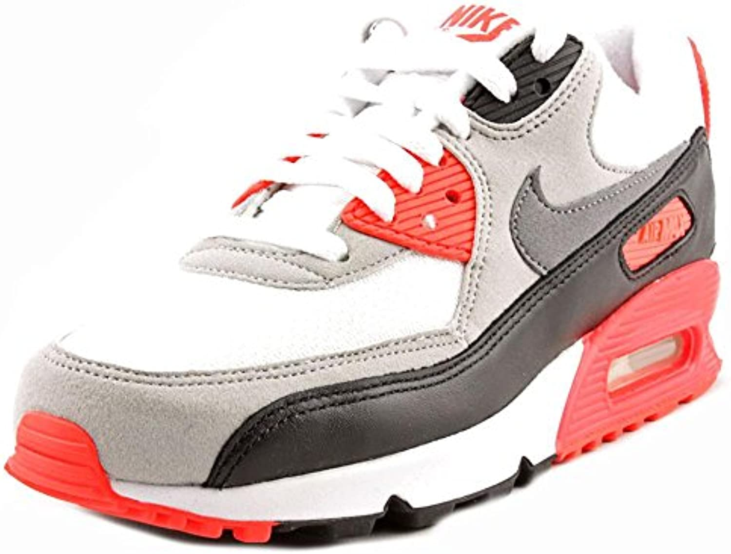 nike air max og infra lifestyle mesh  s lifestyle infra chaussure parent b00xw9h1xa daaf38