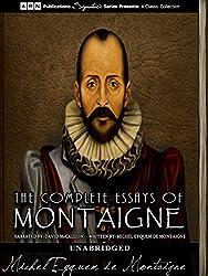 Montaigne Essays Amazon Uk Dvd - image 9