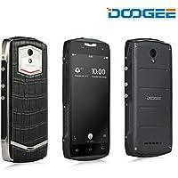 DOOGEE T5 4G LTE Smartphone Impermeabilizzazione IP67,5