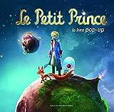 Le Petit Prince - Le livre pop-up