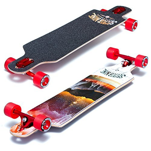sector-9-meridian-complete-longboard-red-pro-build-by-sector-9