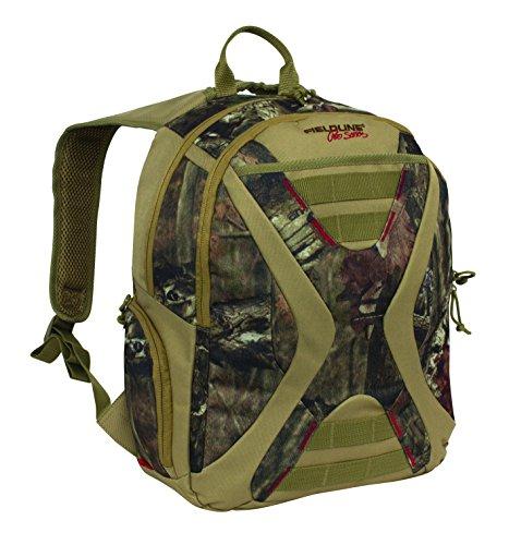 fieldline-montana-infinity-backpack-mossy-oak-infinity