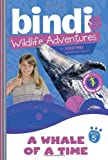 A Whale of a Time (Bindi Wildlife Adventures)