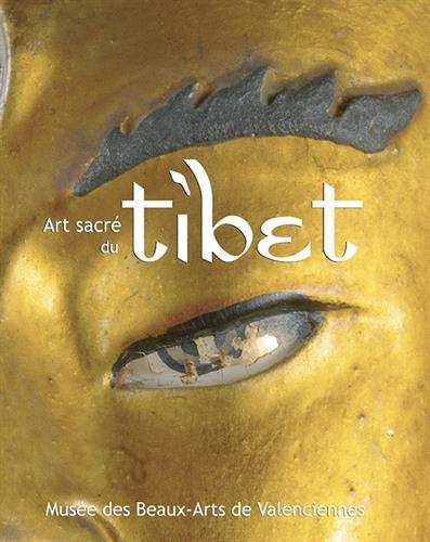 Art sacré du Tibet