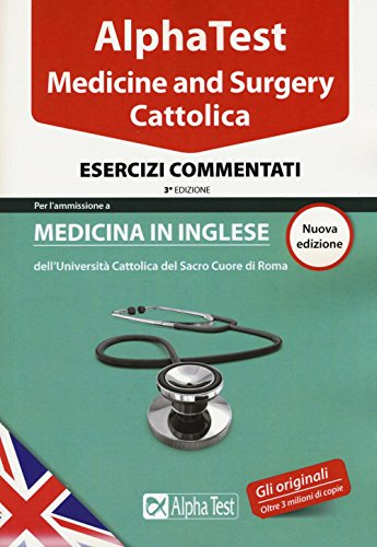 alpha-test-medicine-and-surgery-cattolica-esercizi-commentati-1
