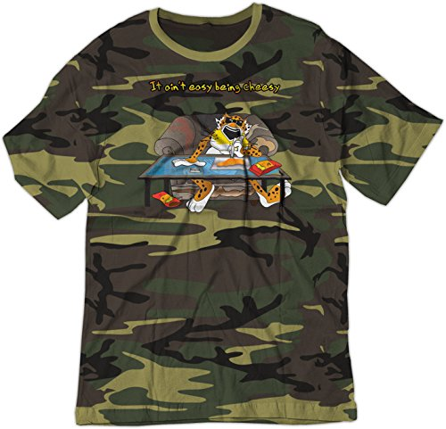 bsw-t-shirt-homme-multicolore-x-small