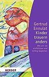 Kinder trauern anders (Amazon.de)
