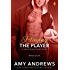 Playing the Player (Sydney Smoke Rugby Series)