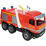 LENA - Vehículo de juguete (LENA2028)