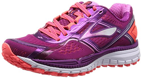 Brooks Ghost 8, Damen Laufschuhe