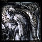 Triptykon: Melana Chasmata (Vinyl) [Vinyl LP] (Vinyl)