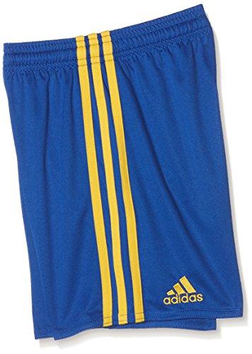 Pantaloncini Juventus Pantaloncini Adidas Juventus Bambino Pantaloncini Adidas Bambino De2W9IEHY