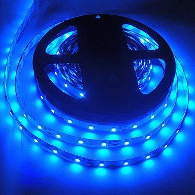 meiwei-5m300x3528-smd-lampen-und-stecker-fr-die-imprgnierung-und-ac110-240v-blue