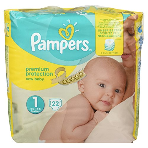 pampers-new-baby-nappies-carry-pack-size-1