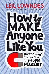 How to Be a People Magnet: Proven Ways to Polish Your People Skills