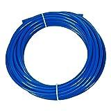 Vyair 10metros color azul 1/4'(6.4mm) diámetro tubo