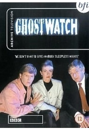 ghost-watch-reino-unido-dvd