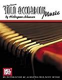 Die besten Mel Bay Akkordeons - Solo Accordion Music. Für Akkordeon Bewertungen