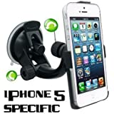 Neotechs� Windscreen Car Holder Mount Cradle Dash for iPhone 5