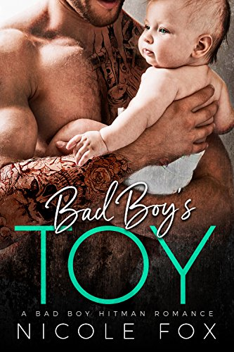 bad-boys-toy-a-bad-boy-mafia-romance-english-edition
